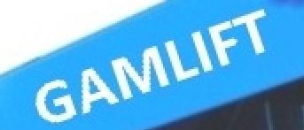 GAMLIFT