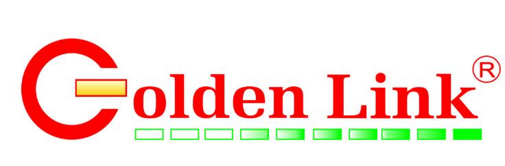 GOLDEN-LINK