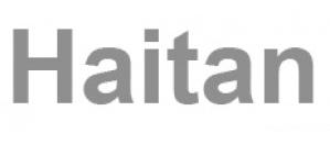 HAITAN