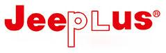 Jeeplus