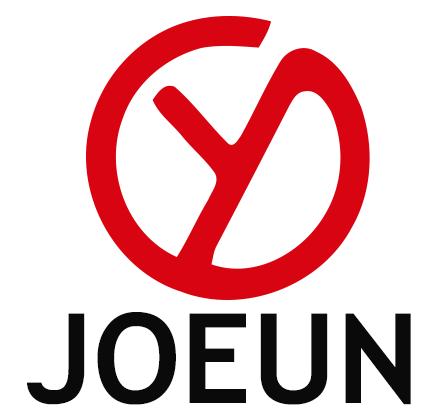 JOEUN