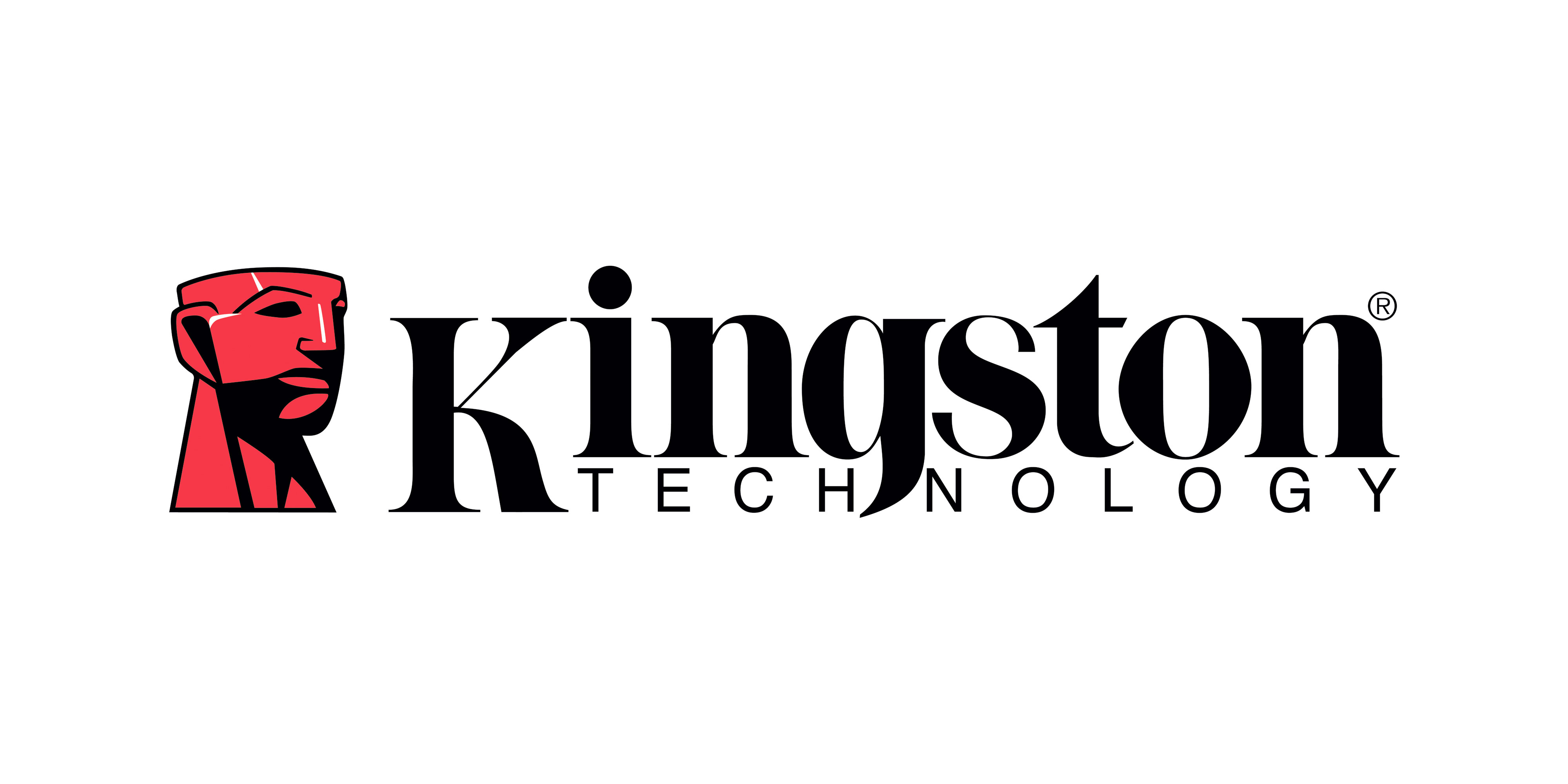 Kingstontechnology