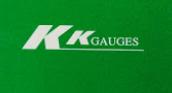 KKGAUSES