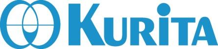 Kurita