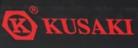 KUSAKI
