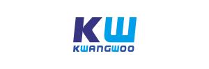 Kwangwoo