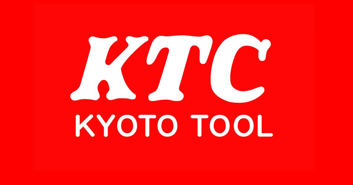 KYOTOTOOL