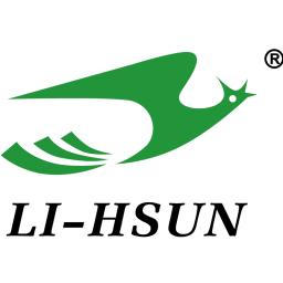 LI-HSUN