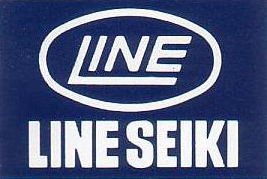 Line-Seiki