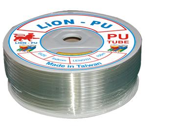 Lion-Pu