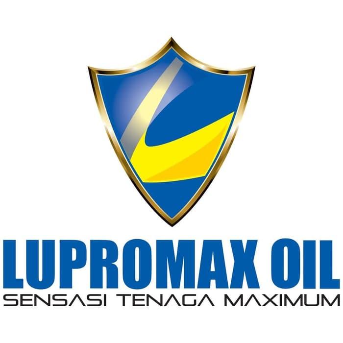 LUPROMAX