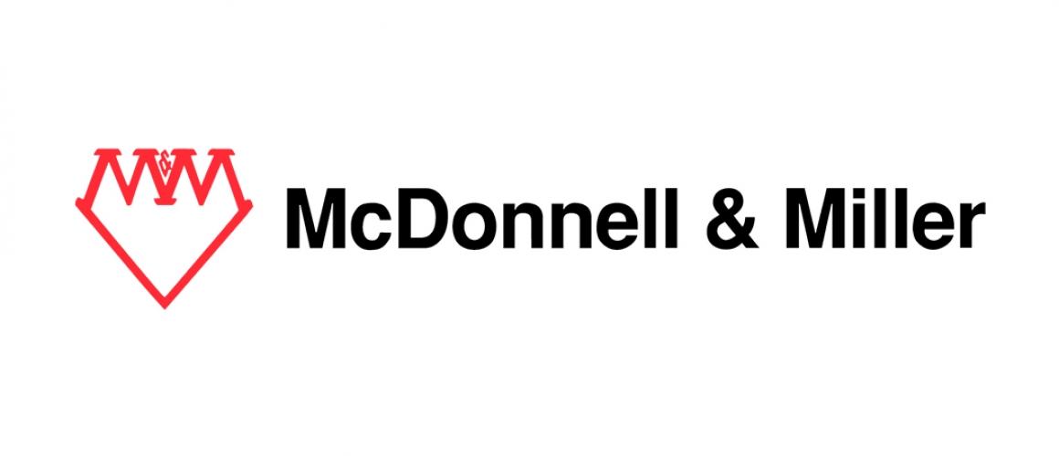 McDonnel Miller