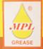 MPL GREASE