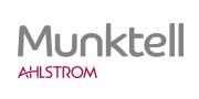 MUNKTELL-AHLSTROM
