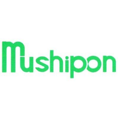 Mushipon