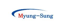Myung-sung