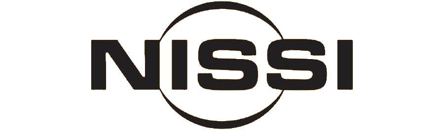 NISSI