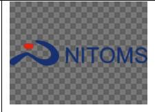 Nitoms