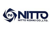 Nitto-Kohki