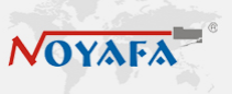 NOYAFA
