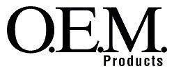 OEM-546