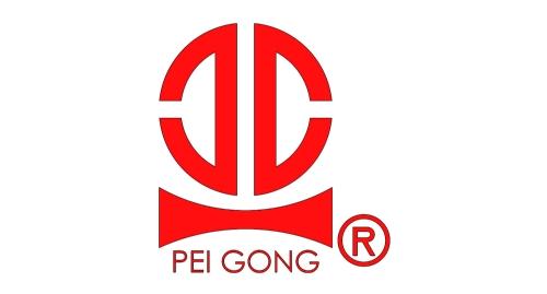 PEI_GONG