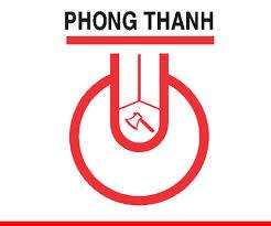 PhongThanh
