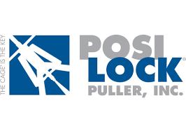 Posilock