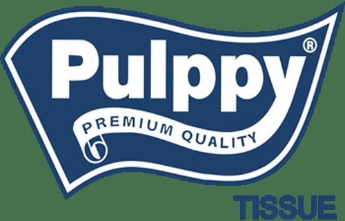 PULPPY