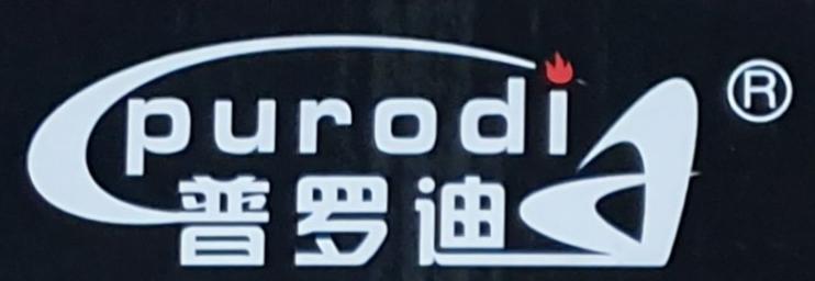 PURODI