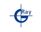 Ray Shine