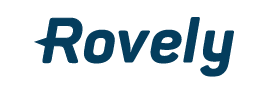 ROVELY