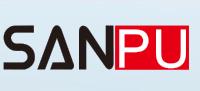 Sanpu