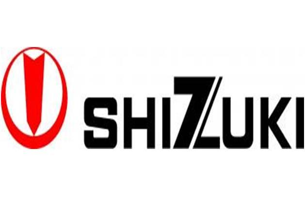 SHIZUKI