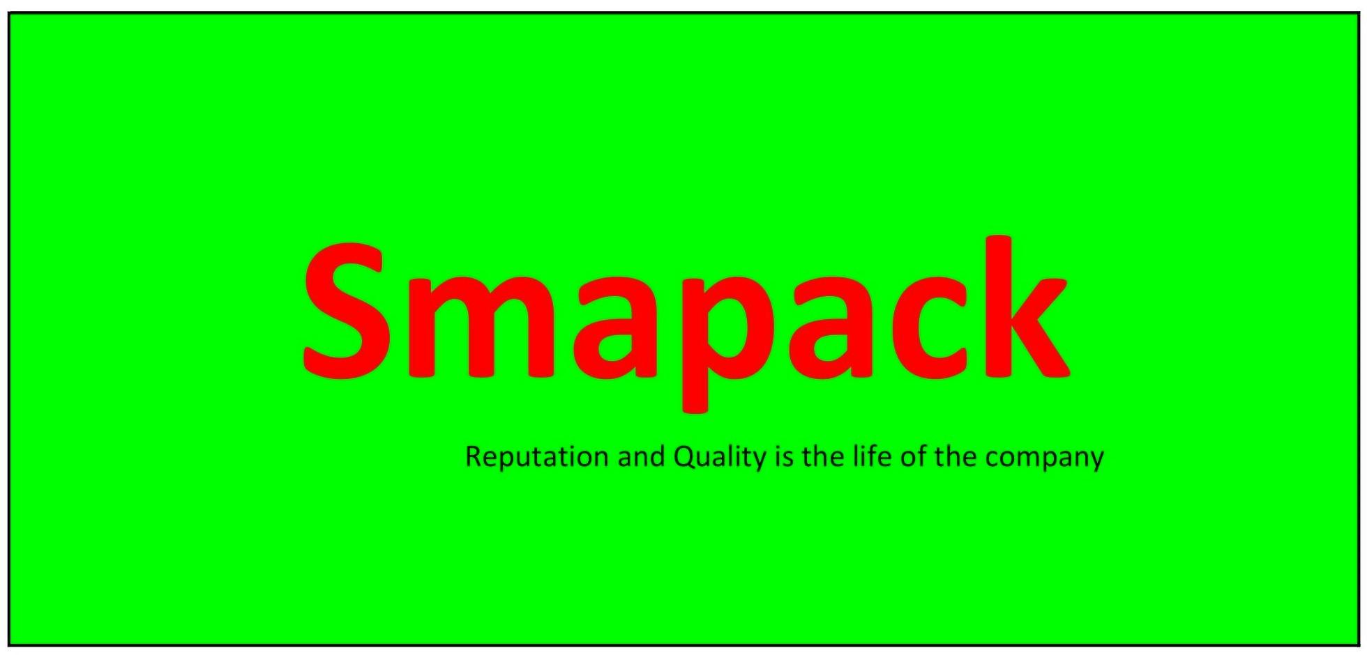Smapack