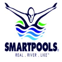SMARTPOOLS