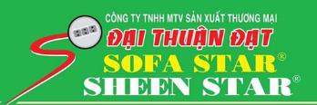 SoFa Star