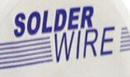SOLDERWIRE