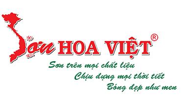 SƠN HOA VIỆT