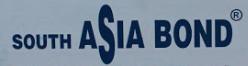 SOUTH ASIA BOND