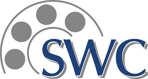Vòng Bi, Bạc Đạn | SWC
