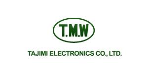 TajimiElectronics