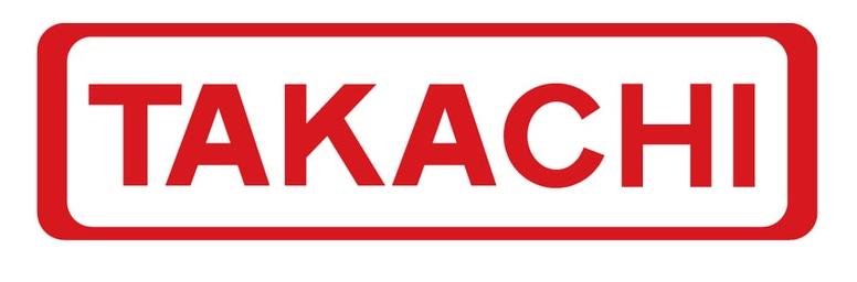 TAKACHI