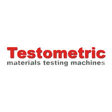 testometric