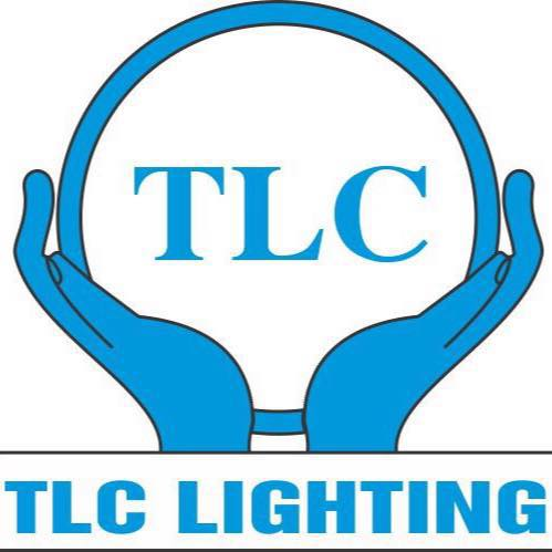 TLC LIGHTING