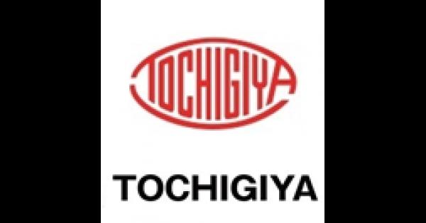 TOCHIGIYA