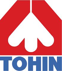 TOHIN