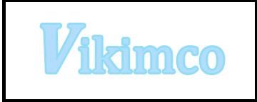 VIKIMCO
