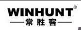 Winhunt