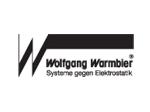 Wolfgang-Warmbier